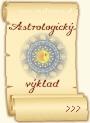 astrologický osobný výklad